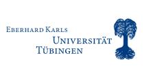 logo-uni-tuebingen.png