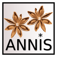 annis_192.png