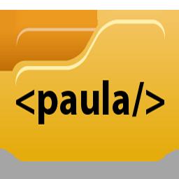 paula_icon.png