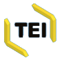tei_icon.png